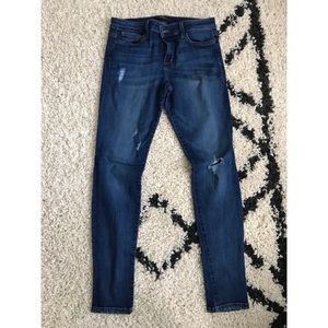 ❤️ EUC Joe's jeans ❤️